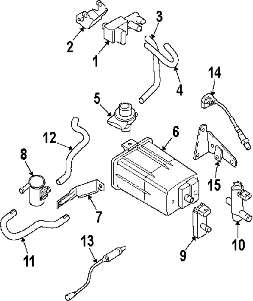 Nissan 350z Throttle Body Wiring Diagram