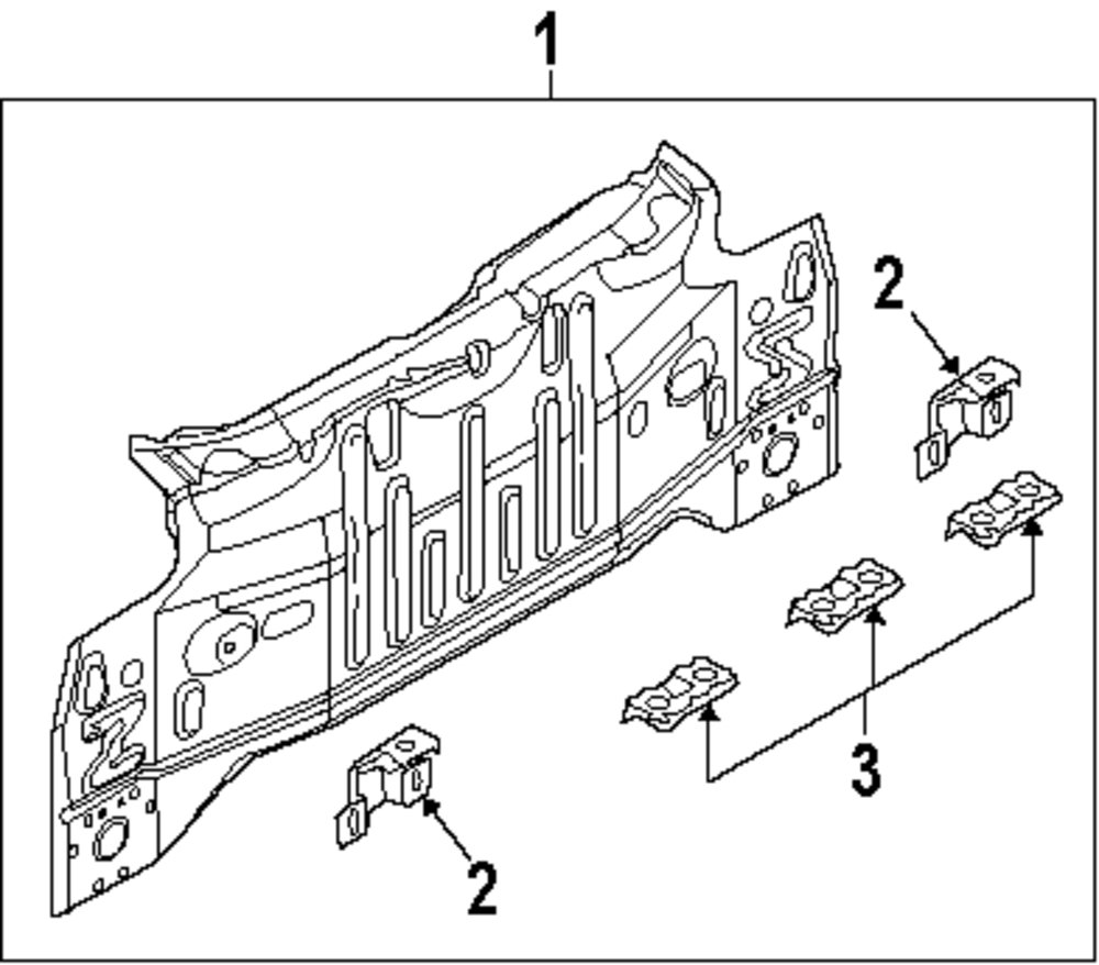 2009 Nissan 370z Radio Wiring Diagram, 2009, Free Engine