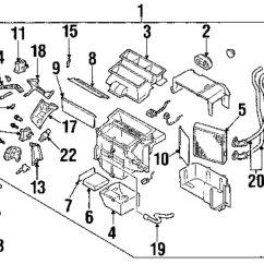 2006 Nissan Sentra Engine Diagram 2001 Saturn Sl2 Radio Wiring Navara Fuse Box Location Database 2003 Murano Manual E Books 1994