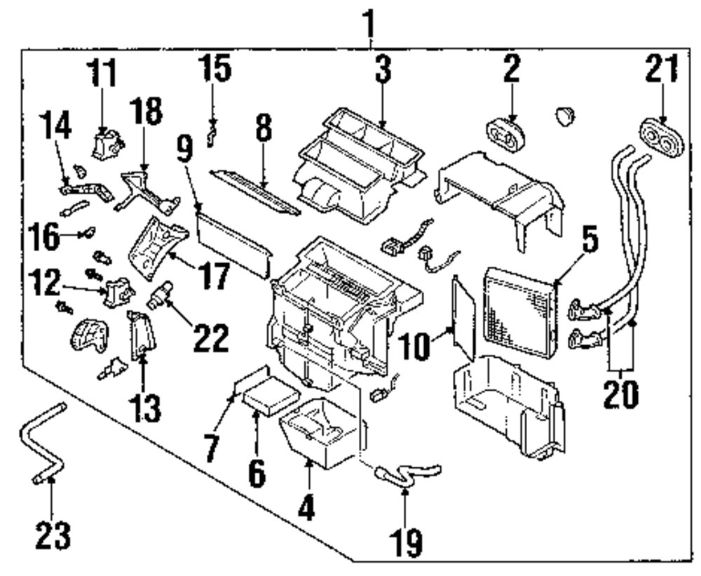 hight resolution of nissan 3 5se v6 engine diagram wiring schematic diagram2005 nissan murano engine diagram wiring library nissan