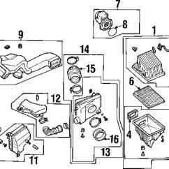 1998 Isuzu Rodeo Stereo Wiring Diagram Ge Dryer Motor Hombre Radio Database Intake Best Library Honda Odyssey