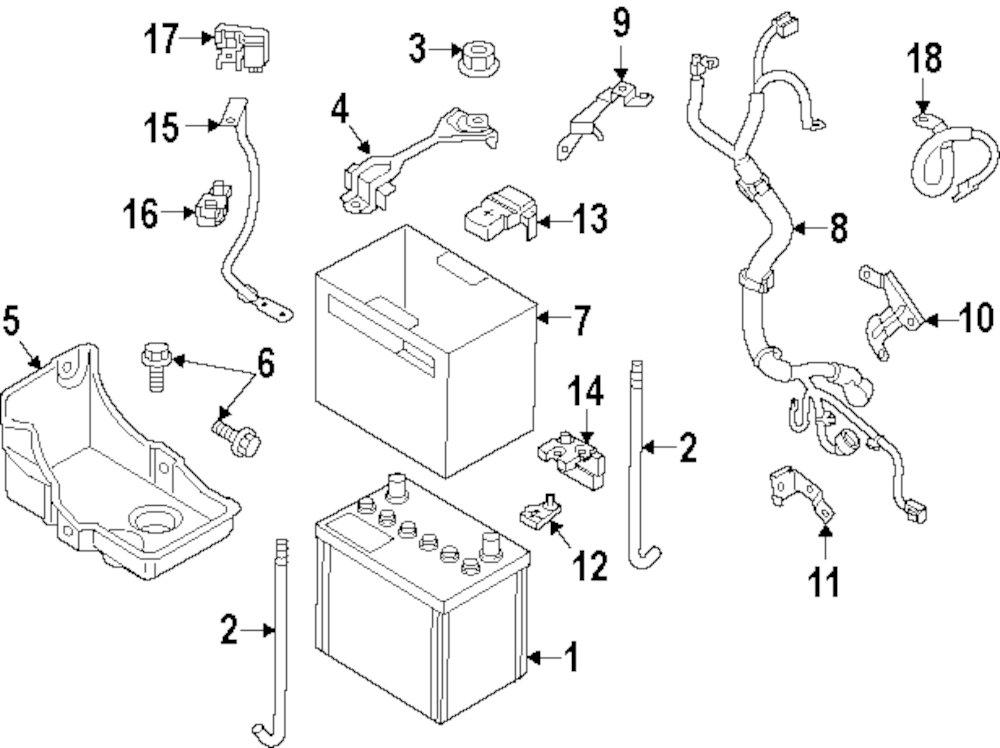 Infiniti Qx56 Fuse Box Diagram, Infiniti, Get Free Image