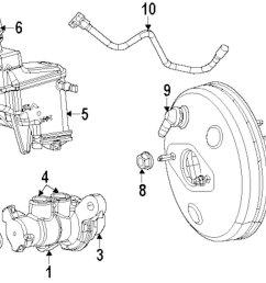 fiat vacuum diagram wiring diagram best datafiat vacuum diagram circuit diagram template vacuum machine diagram fiat [ 1000 x 801 Pixel ]