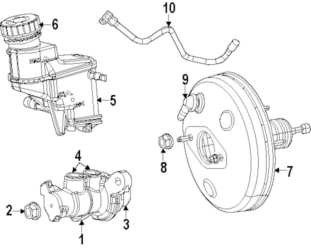 medium resolution of fiat vacuum diagram wiring diagram best datafiat vacuum diagram circuit diagram template vacuum machine diagram fiat