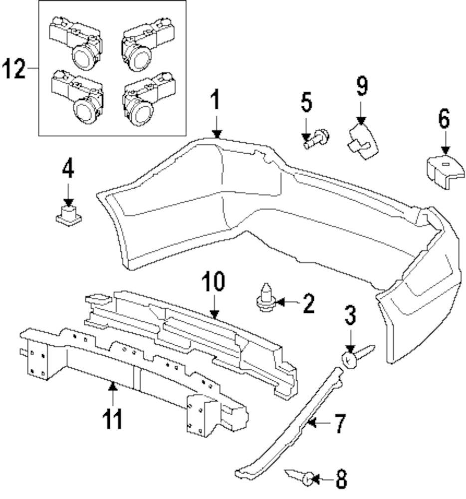 2008 Suzuki Sx4 Body Parts Diagram. Suzuki. Auto Wiring