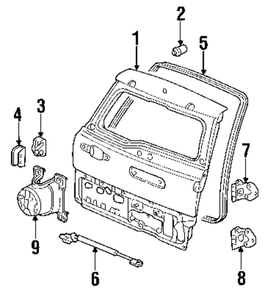 Infiniti G35 Engine Diagram Details, Infiniti, Get Free