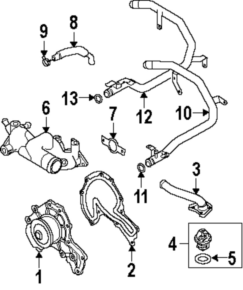 1999 Mustang Battery Relocation Wiring Diagram Battery To