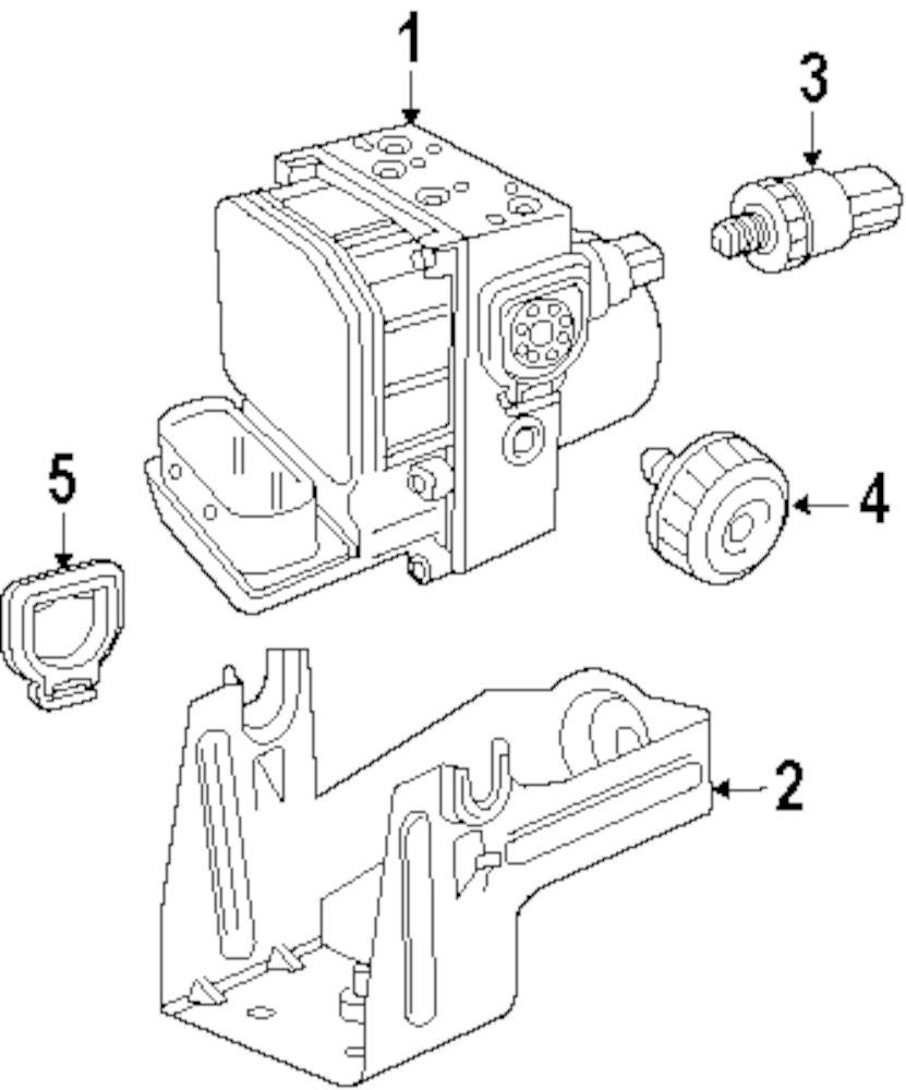 Pontiac Fiero Frame Diagram, Pontiac, Get Free Image About