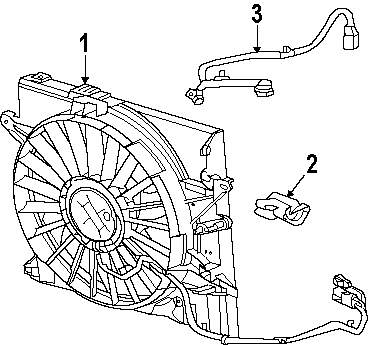 12 Volt Parallel Battery Wiring Diagram For Trolling Motor