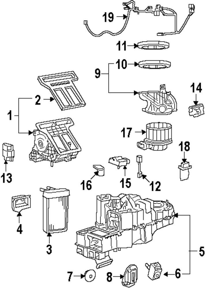 [DIAGRAM] For A 2004 Freelander Engine Diagram FULL