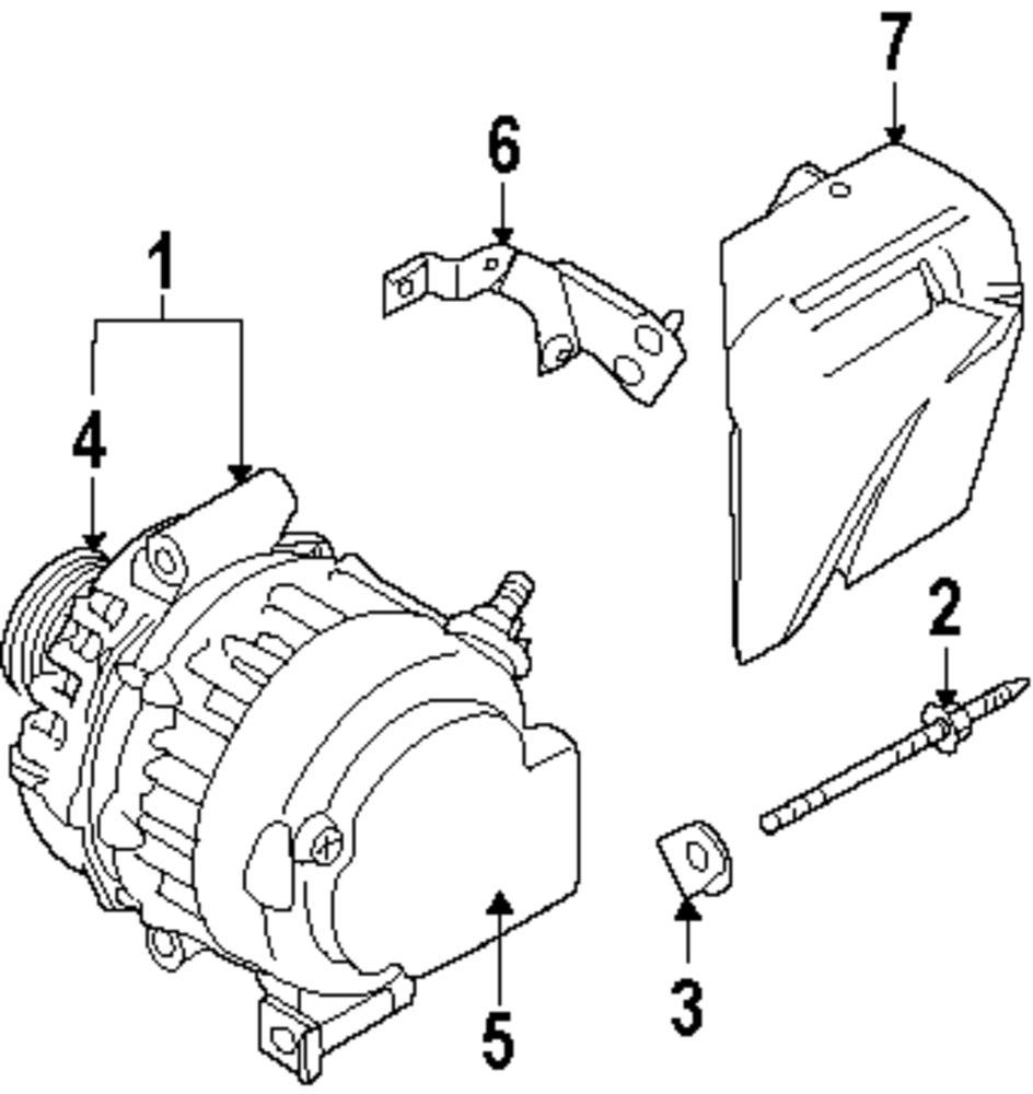 96 Mazda 626 Fuse Box. Mazda. Auto Fuse Box Diagram