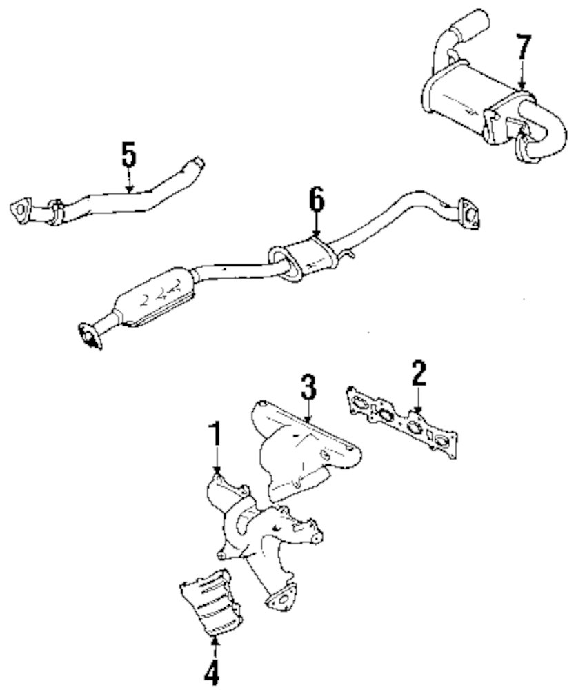 2000 Mazda Miata Engine Diagram Mercruiser Ignition Wiring