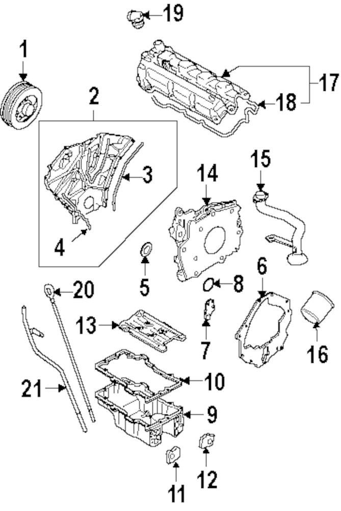 2004 Yamaha Kodiak 450 Wiring Diagram. Yamaha. Wiring