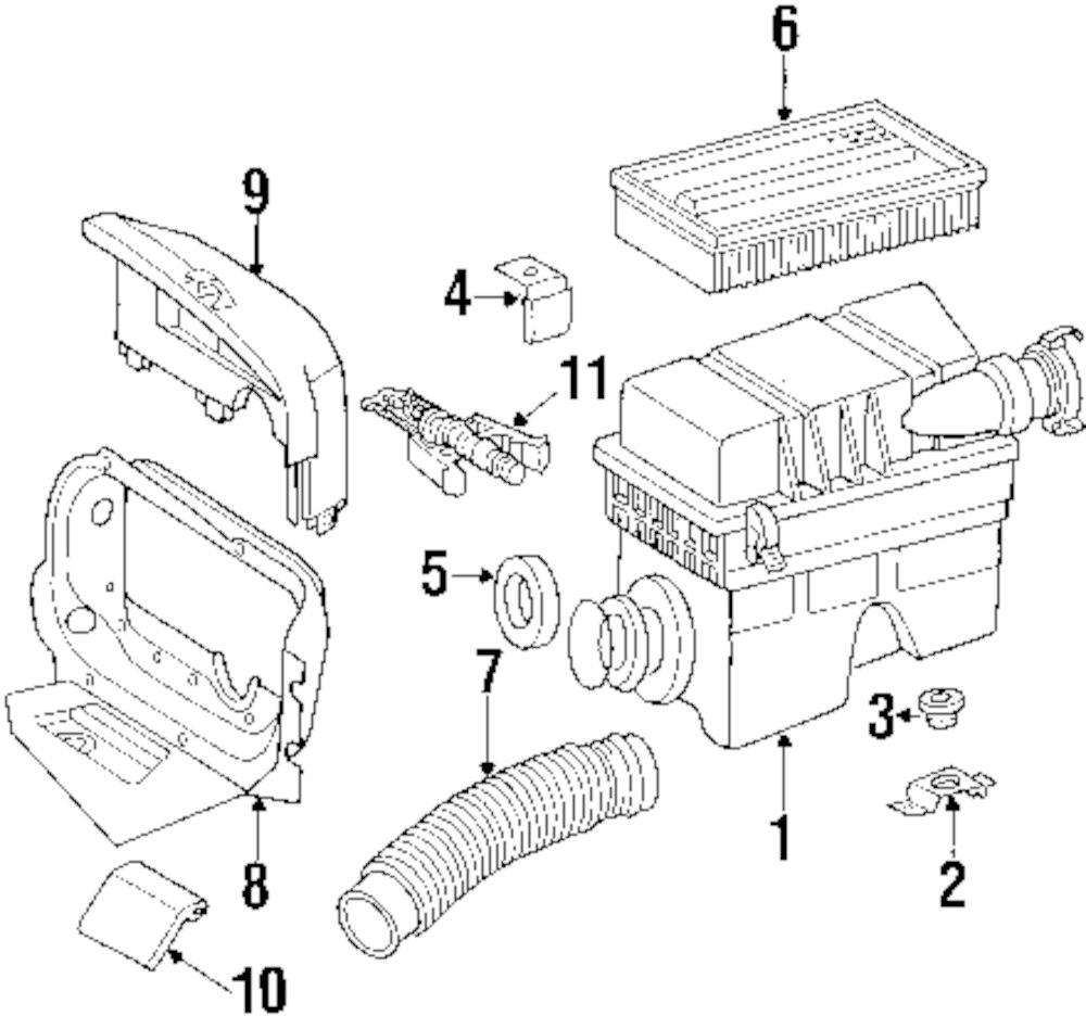 Honda Trx250ex Wiring Diagram Honda TRX90X ~ Elsavadorla
