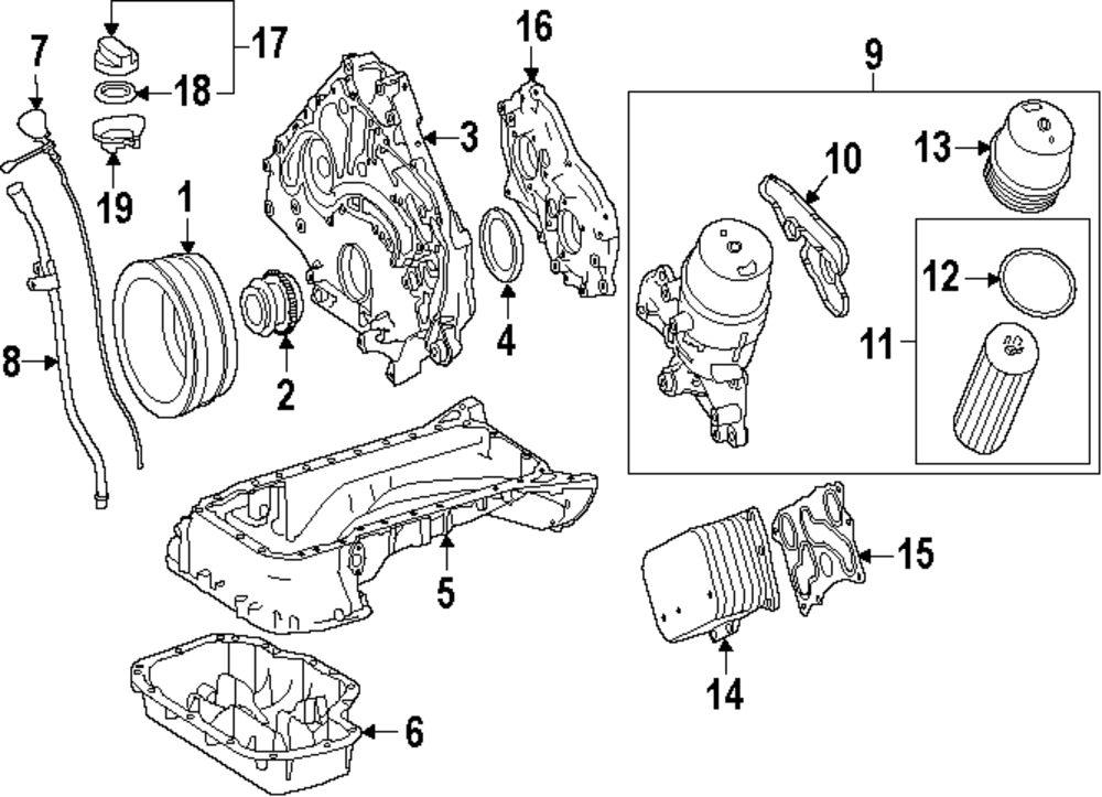 Mercedes Benz Sl Slc Roadster Parts Diagrams With Part