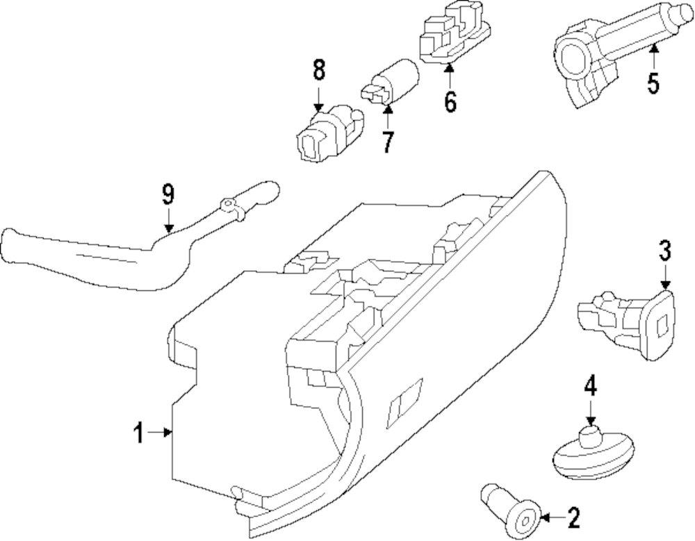 2014 Jeep Jk Transmission Wiring Diagram. Jeep. Auto