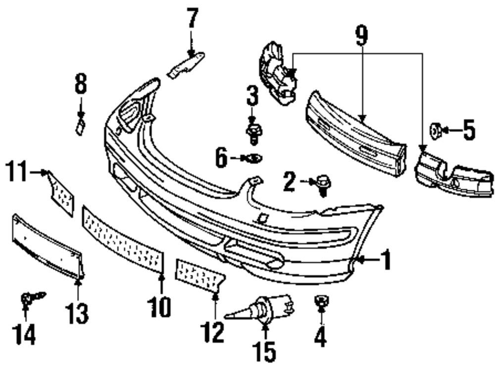Mercedes 190d Vacuum Diagram. Mercedes. Auto Wiring Diagram