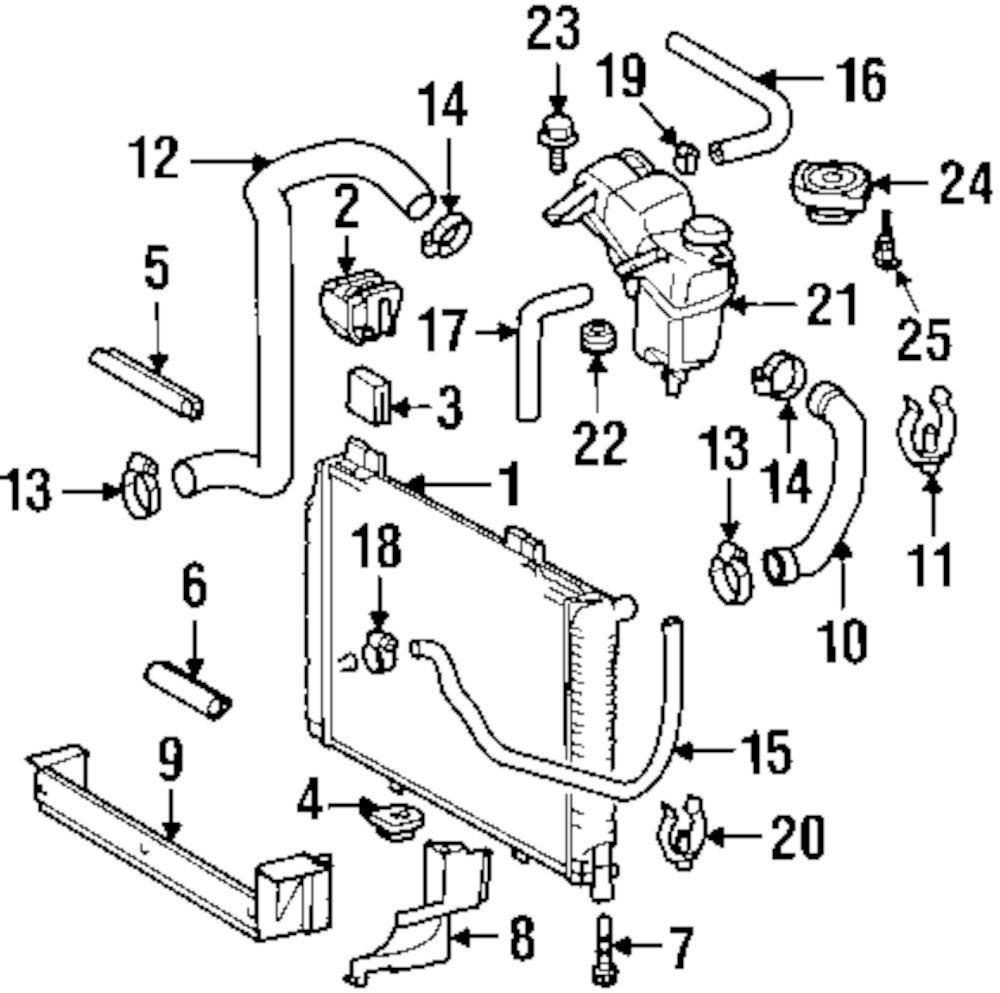 1993 Mercedes 300e Ignition Wiring Diagram Mercedes SLK
