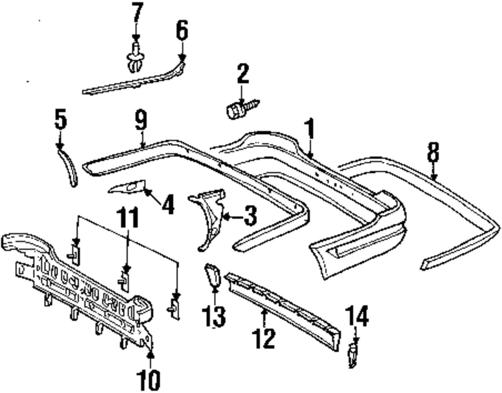 Mercedes Benz E430 Parts Diagram. Mercedes. Auto Wiring