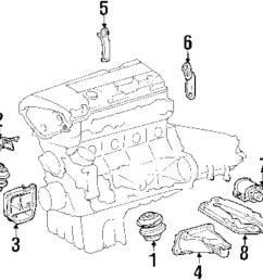 mercedes benz 300e starter diagram imageresizertool com [ 1000 x 930 Pixel ]