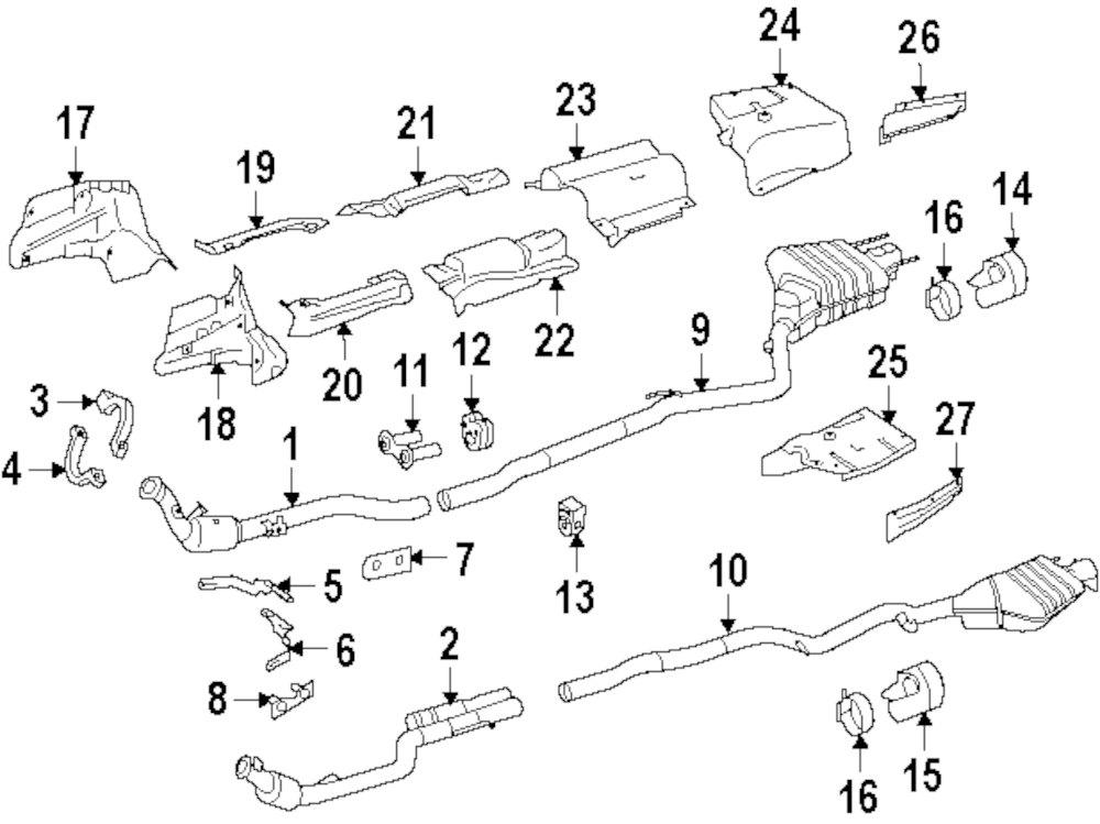 Mercedes Benz Sprinter Fuel System Diagram, Mercedes, Free