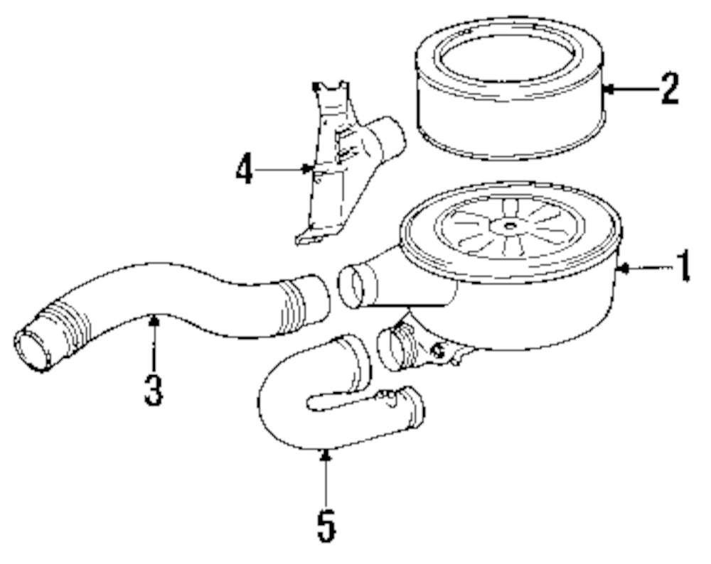 Mercedes Slk Parts Diagram. Mercedes. Auto Wiring Diagram