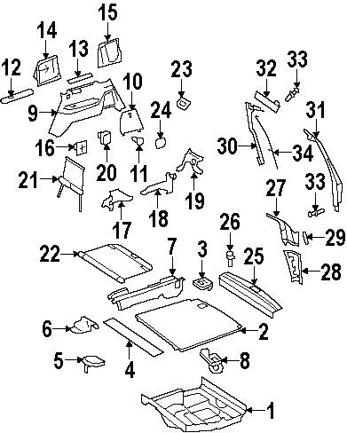 Honda Elite 80 Engine Diagram. Honda. Auto Wiring Diagram