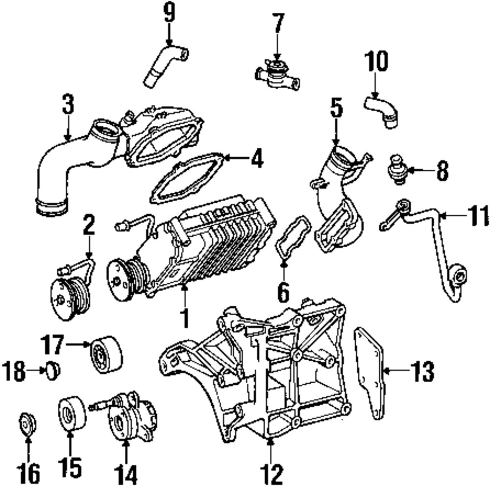 Mercedes E350 Engine Parts Diagram • Wiring Diagram For Free