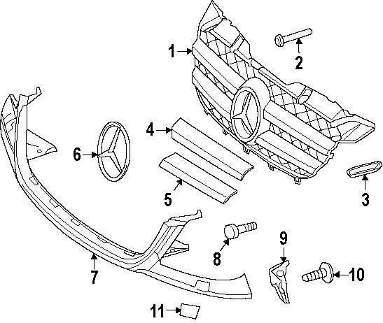 Pleasant Bmw Motorcycle R1150Rt Wiring Diagrams Auto Electrical Wiring Diagram Wiring Cloud Intapioscosaoduqqnet