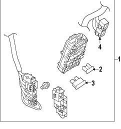 2015 mitsubishi mirage de 2001 mitsubishi mirage diagram mitsubishi mirage engine diagram mitsubishi mirage fuse box [ 922 x 1000 Pixel ]