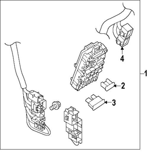 small resolution of 2015 mitsubishi mirage de 2001 mitsubishi mirage diagram mitsubishi mirage engine diagram mitsubishi mirage fuse box