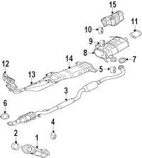 2008 Mitsubishi Lancer Fuse Box Diagram 2006 Mitsubishi ...