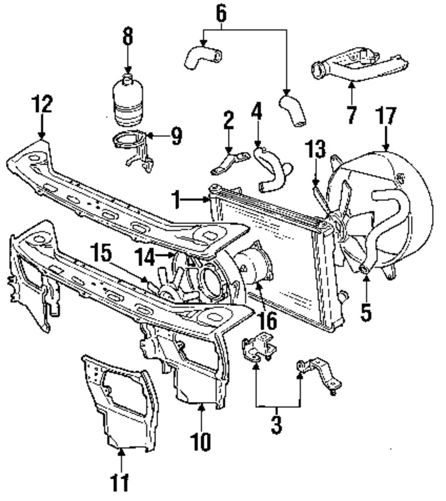 2003 Pontiac Grand Am Starter Wiring Diagram as well Honda Accord88 Radiator Diagram And Schematics together with 2000 Saturn Sl2 Fuse Relay Diagram moreover P 0996b43f8036fc20 likewise Location Of Accelerator Pedal Position Sensor. on 2004 saturn ion radio wiring diagram