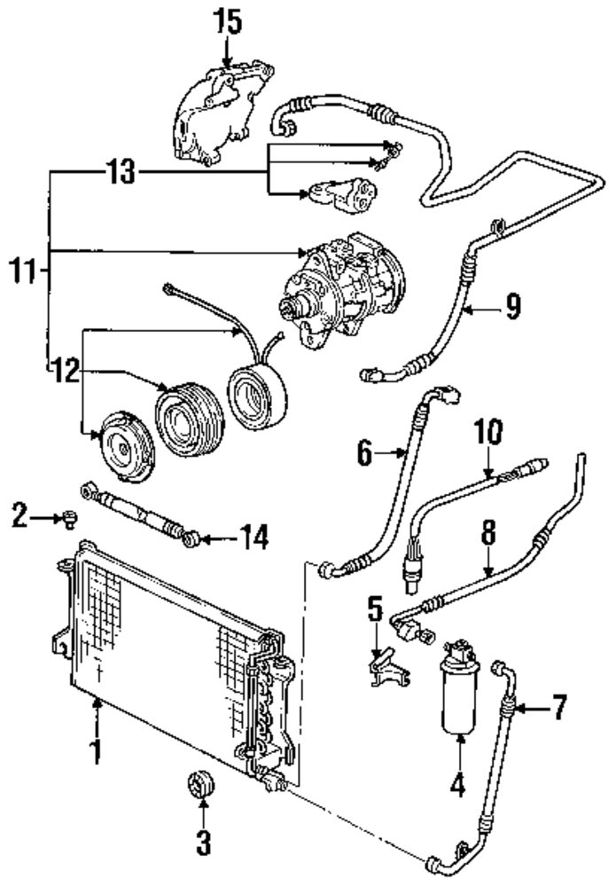 C7 Corvette Fuse Box Removal. Corvette. Auto Fuse Box Diagram