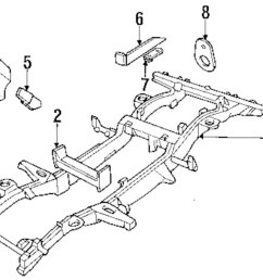 92 range rover parts and diagrams free download wiring diagrams [ 1000 x 821 Pixel ]
