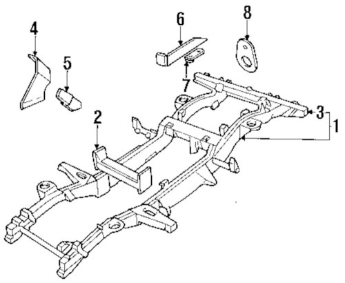 small resolution of 92 range rover parts and diagrams free download wiring diagrams