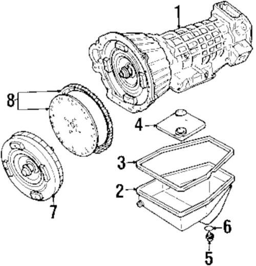 small resolution of genuine land rover drain plug ran stc4098