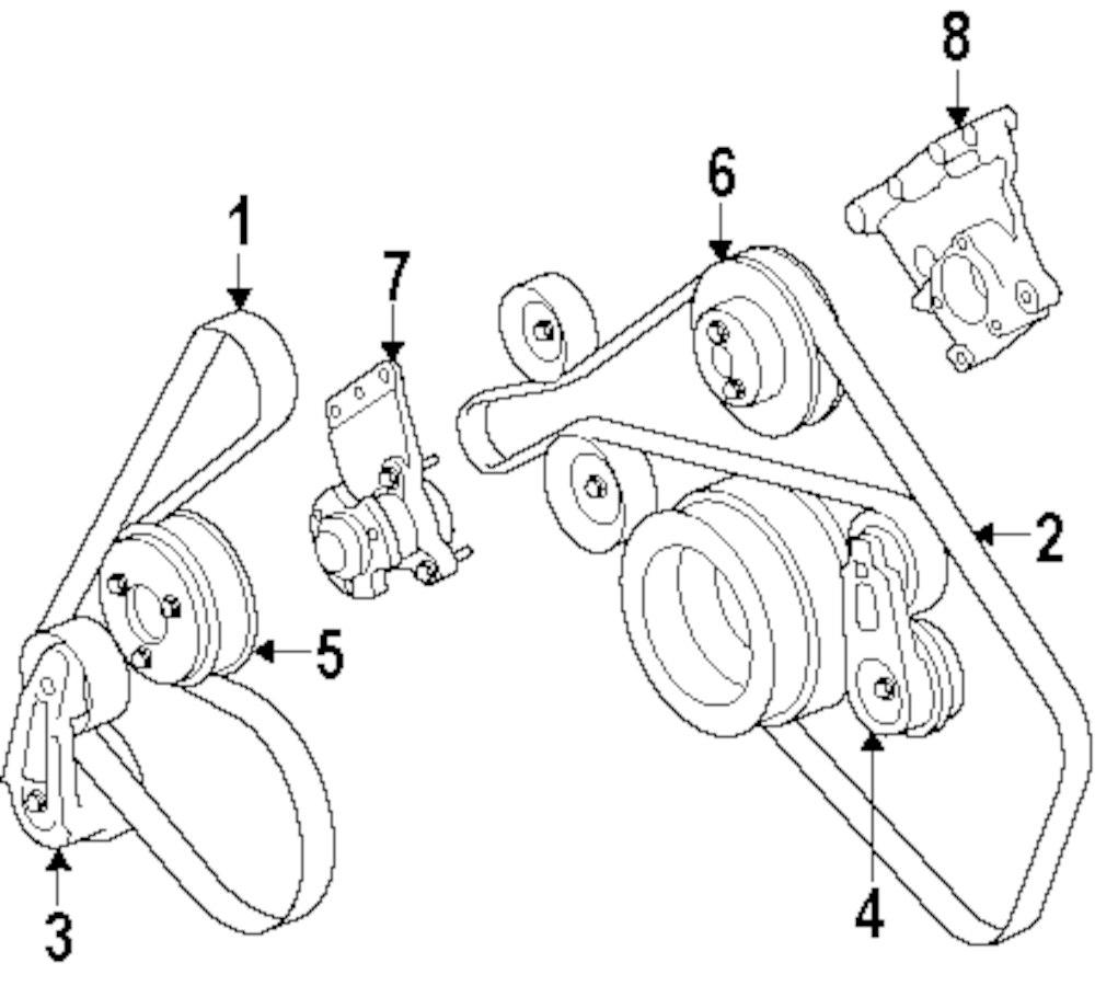 Genuine land rover adjust bracket ran pqs500490