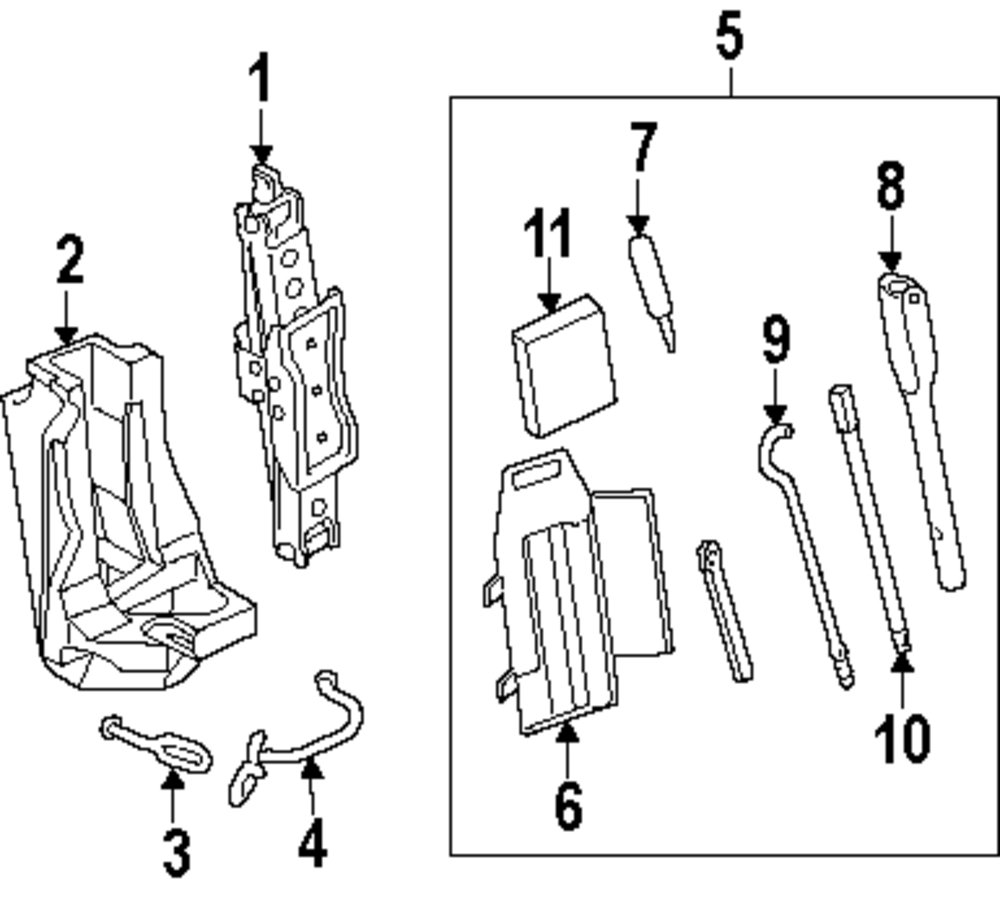 Range Rover Parts Diagrams, Range, Free Engine Image For