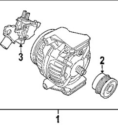 saab 9 3 alternator wiring wiring diagramsaab 9 3 alternator wiring 19 [ 1000 x 902 Pixel ]