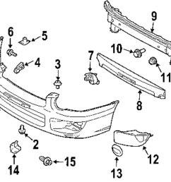 mopar direct parts dodge chrysler jeep ram wholesale retail parts 2004 subaru outback engine diagram [ 1000 x 860 Pixel ]