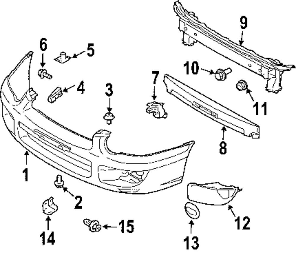 medium resolution of mopar direct parts dodge chrysler jeep ram wholesale retail parts 2004 subaru outback engine diagram