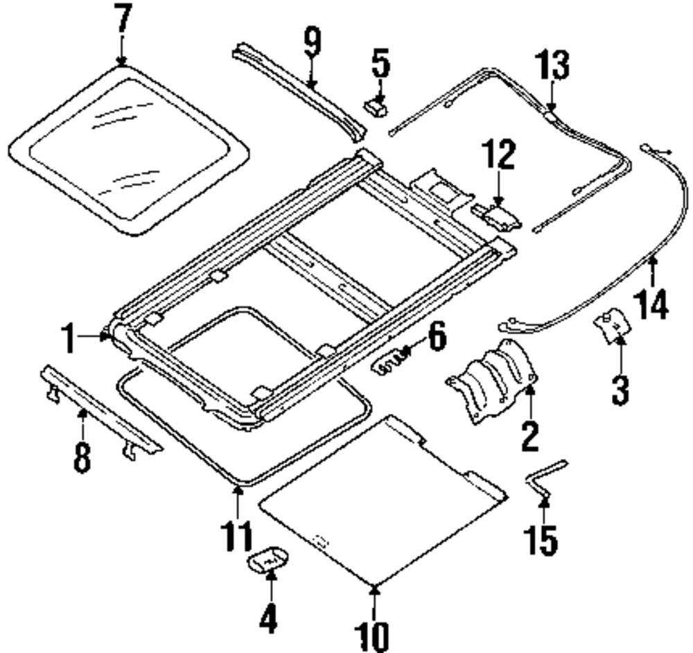 Fuse Box Subaru Brz. Subaru. Auto Wiring Diagram