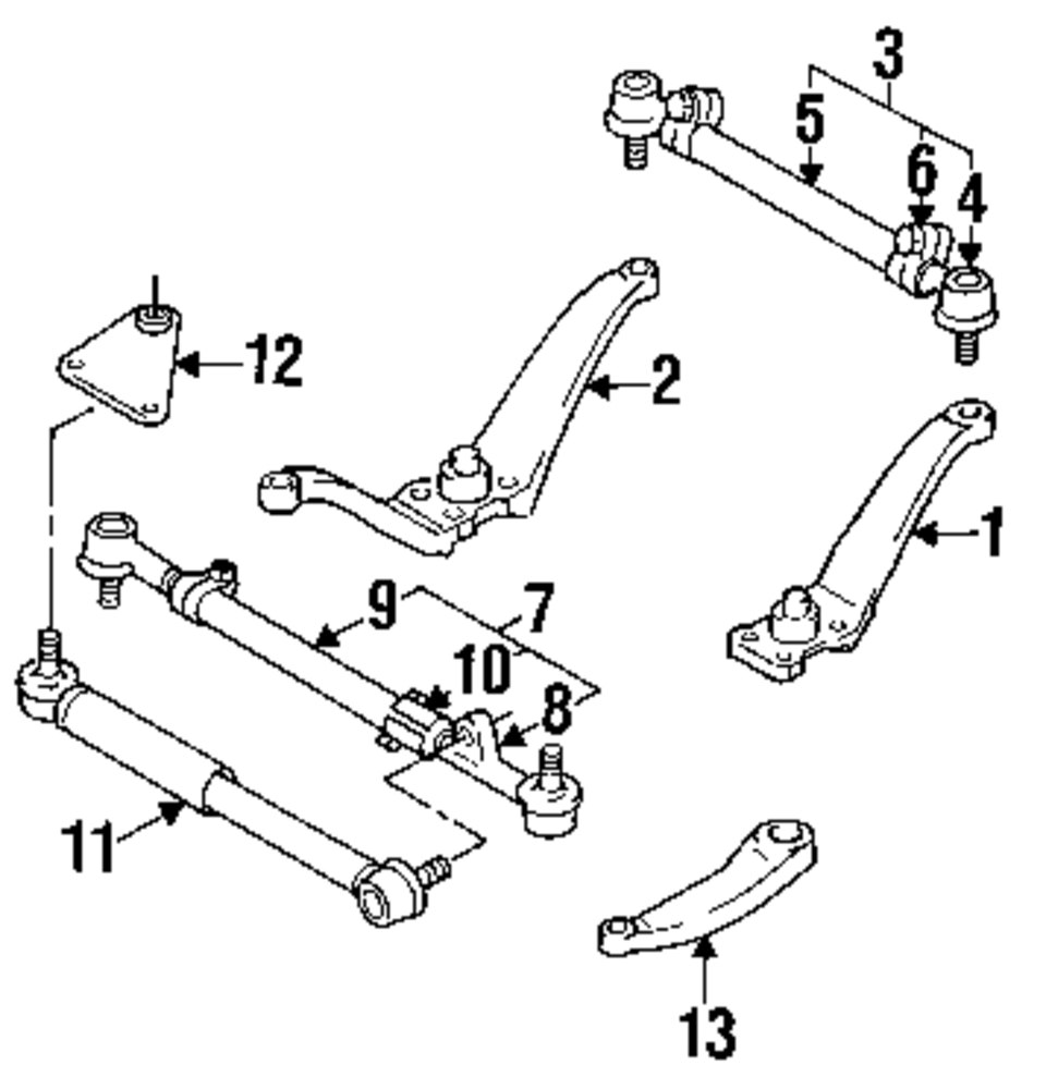cj7 wiring diagram fender texas special telecaster 79 dj5 database 1977 jeep schematic dash 1979