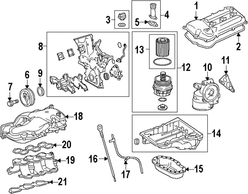 Diagram Of 2001 Dodge 2500 Sel Motor, Diagram, Free Engine