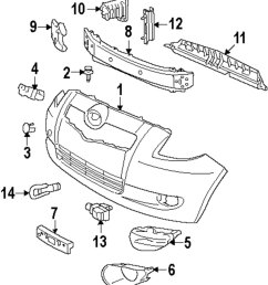 toyota parts diagrams online wiring diagram 2002 toyota echo engine diagram toyota echo engine parts diagram [ 908 x 1000 Pixel ]