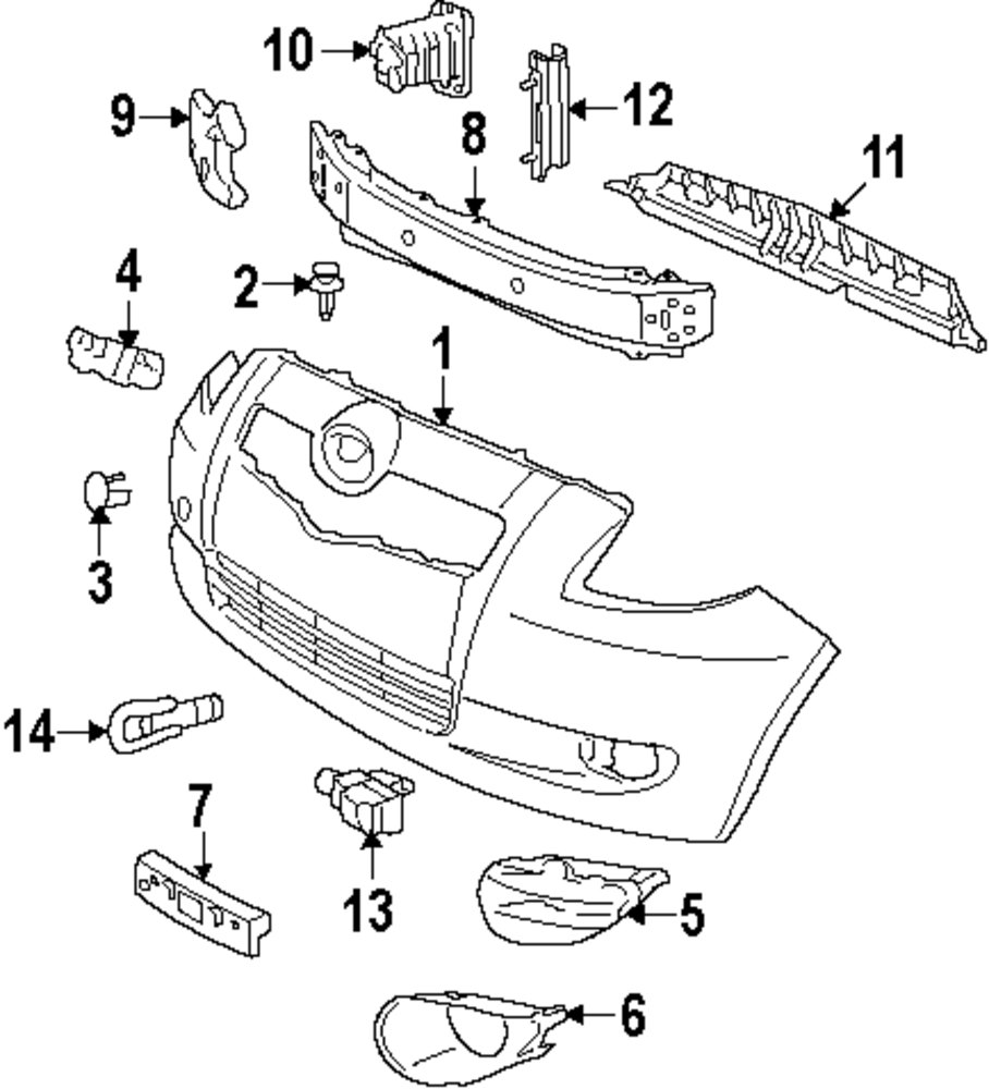medium resolution of toyota parts diagrams online wiring diagram 2002 toyota echo engine diagram toyota echo engine parts diagram
