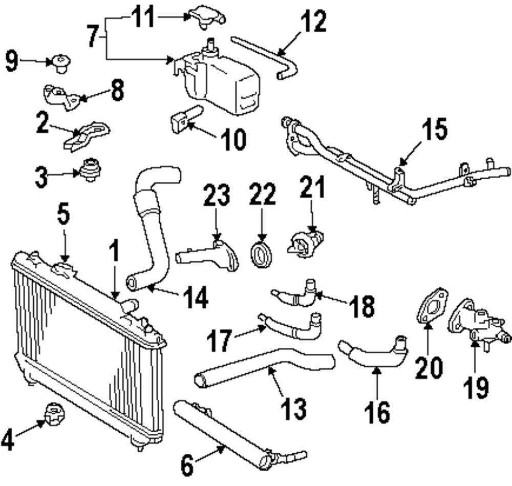 07 Zx6r Fuse Box Kawasaki ZX6R Wiring Diagram ~ ODICIS