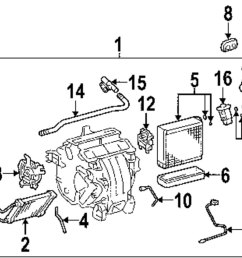 isuzu panther wiring diagram engine original mitsubishi parts catalog imageresizertool com [ 1000 x 792 Pixel ]