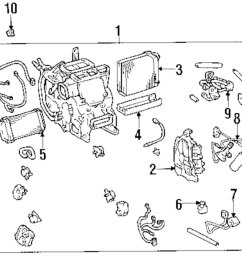 allis chalmers c engine diagram html imageresizertool com 1949 farmall cub tractor 1948 farmall cub tractor wiring diagram [ 1000 x 907 Pixel ]